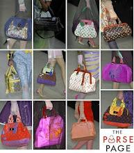 bolsos♥