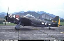Honrosa FAB na 2º Guerra Mundial