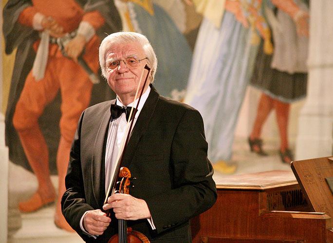 Sir Adrian Boult - Hector Berlioz Berlioz Overtures Vol. 2