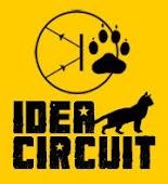 Idea Circuit