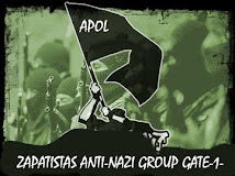 ΖΑPATISTAS ANTI-NAZI GROUP GATE-1-