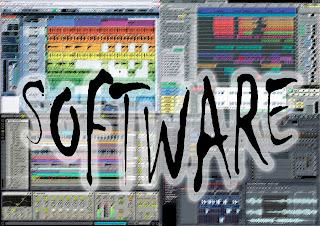 Rekaman Dengan Software (Merekam Suara Dengan Software)