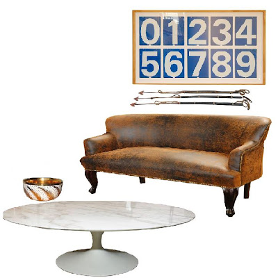 Site Blogspot  Living Room Furniture Price on Rococo Swedish Settee   Sweden  1920   Price   2 400