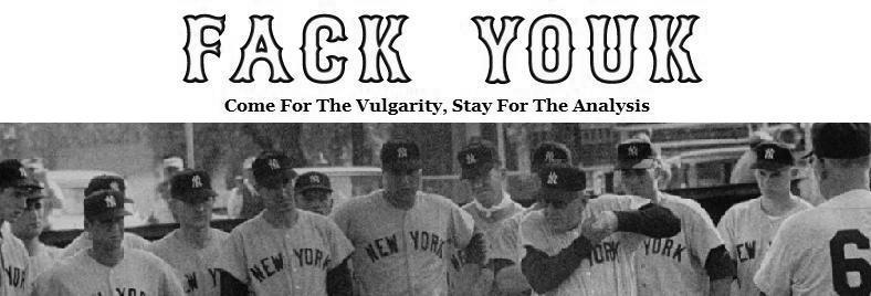 Fack Youk
