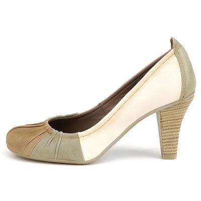 Chaussures espagnoles
