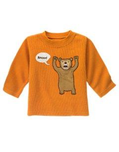 [Bear+Ribbed+Tee+-+Fall+Campfire+$10.00.jpg]
