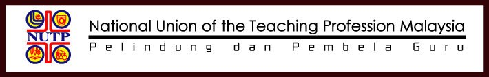 National Union of the Teaching Profession Malaysia