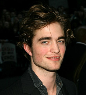 [robert-pattinson1.jpg]