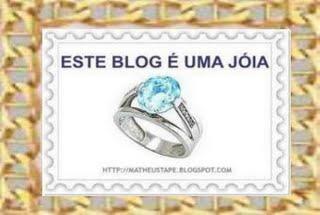 [premio+este+blog+es+una+joya]