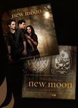 New Moon Soundtrack, a la venta ya en México