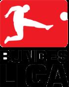 Campeonato Alemão - Brundes Liga