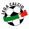 Campeonato Italiano - Lega Calcio