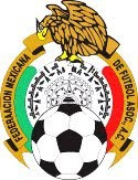 Campeonato Mexicanco - Mexican Football Federation
