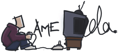 GameCola logo
