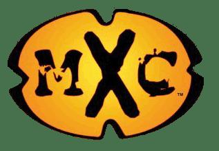 Most Extreme Elimination Challenge logo