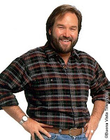 Al Borland from Home Improvement