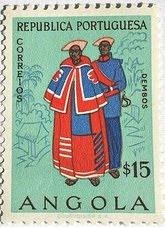 Selo Dembos $15