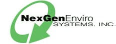 Best Solvent Recycler for Your Business Logo
