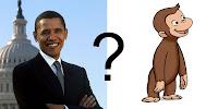 Barrac Obama AIPAC