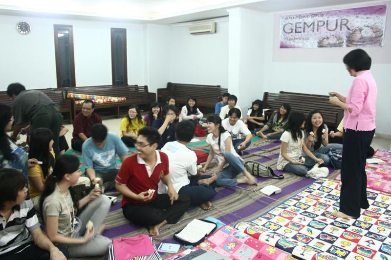 Search Results for: Drama Pendek Anak Sekolah Minggu