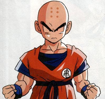 """""""Super-Saiyan, Man, So Please Stay Off My Dragon Ballz"""""""