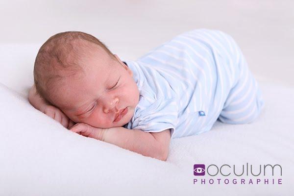 Fotos Neugeborene