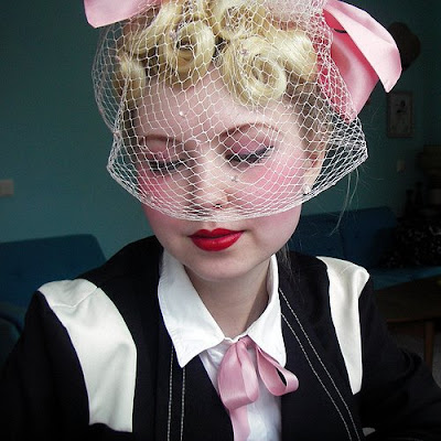 pin curls finger waves 4 10 from 23 votes pin curls finger waves 5 10 ...