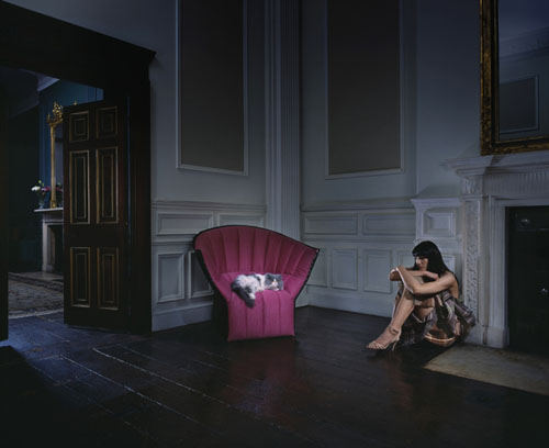 sozealous november 2009. Black Bedroom Furniture Sets. Home Design Ideas
