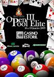 Eventos Pro Pool