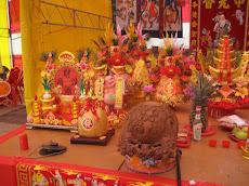 7th mth Festival