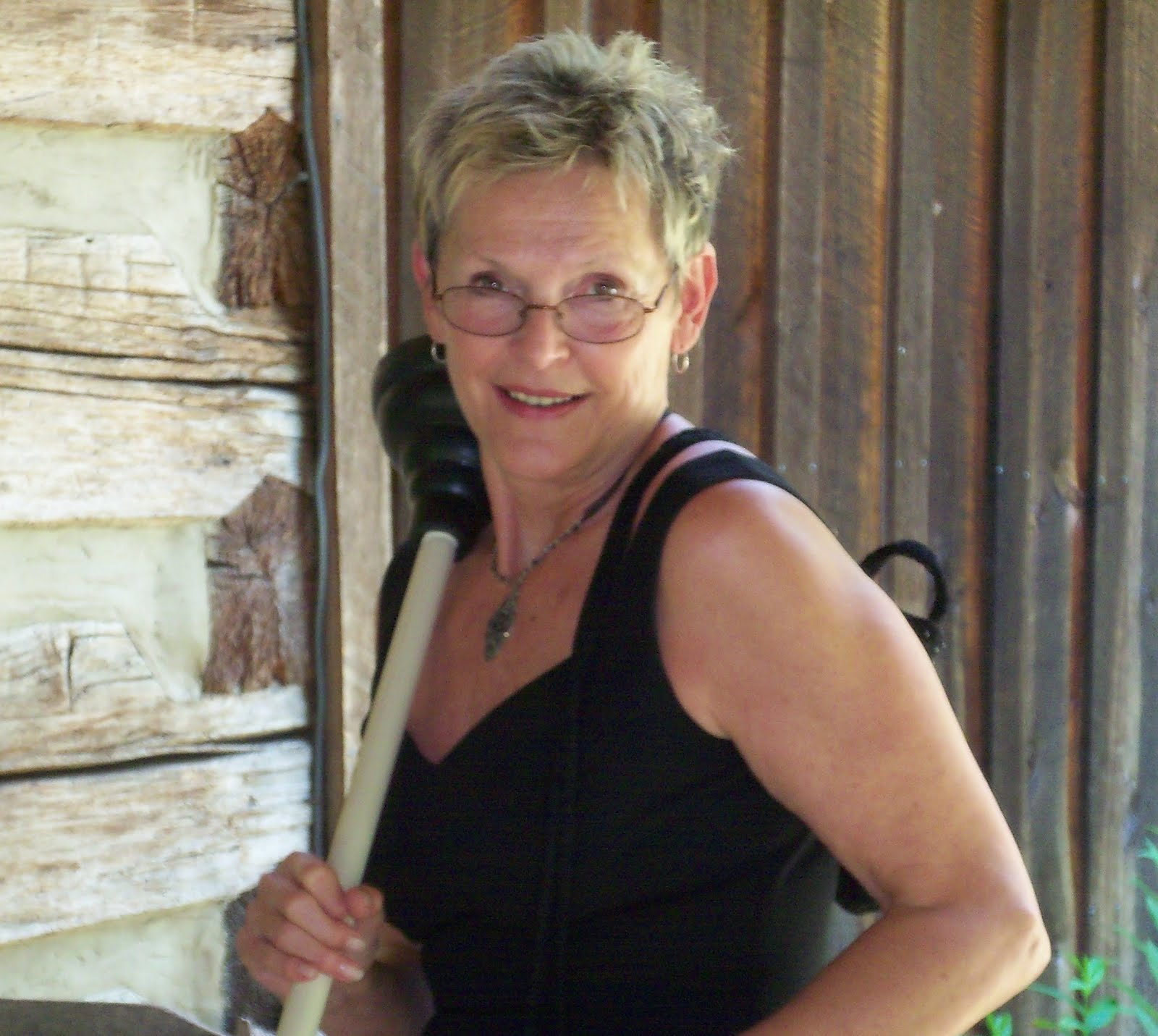 fort macleod milf personals Get middle aged women naked pictures and royalty-free images find and download high-quality mature women royalty-free stock photos, happy middle aged woman free live cams sex dating sex chat for free 2013-2015 milf nu.