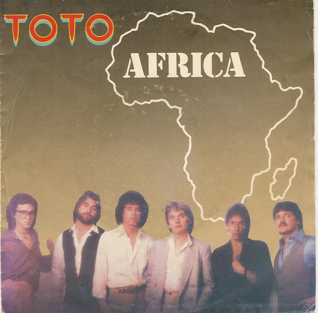 http://2.bp.blogspot.com/_1wNPL7P5_rY/TLn1wlOa7vI/AAAAAAAAABA/GxWiPX8KRfI/s1600/Toto_-_Africa.jpg
