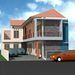 boarding house design1.jpg