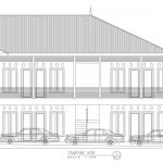 boarding house design5.jpg
