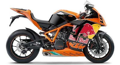 2011-KTM-1190RC8R-Red-Bull