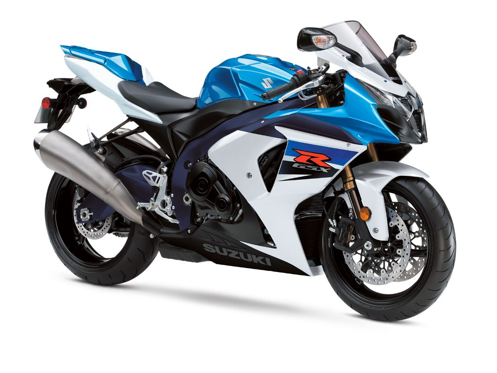 2011 suzuki gsxr 1000 new motorcycle. Black Bedroom Furniture Sets. Home Design Ideas