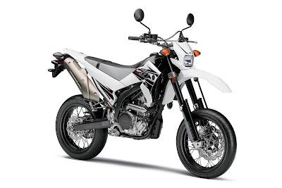 2011-Yamaha-WR250X