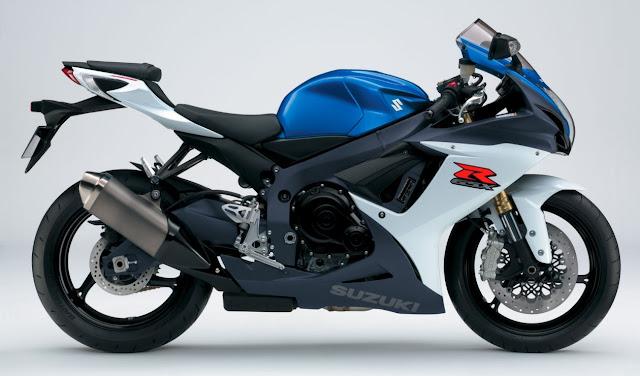 2011-Suzuki-GSX-R750-Blue