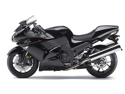 2011-Kawasaki-NinjaZX14-black