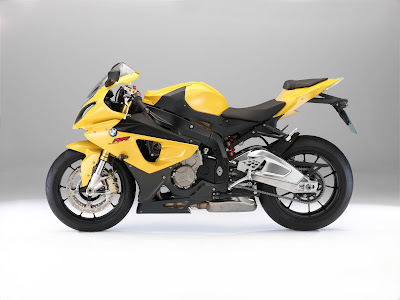 2011-BMW-S1000RR-yellow