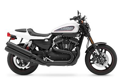 2011-Harley-Davidson-XR-1200-X