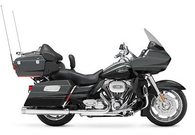 2011-Harley-Davidson-FLTRUSECVORoadGlideUltra