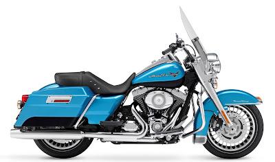 2011-Harley-Davidson-FLHR-RoadKing