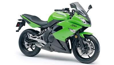 2011-Kawasaki-Ninja400R