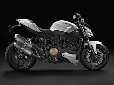 2011-Ducati-Streetfighter-America
