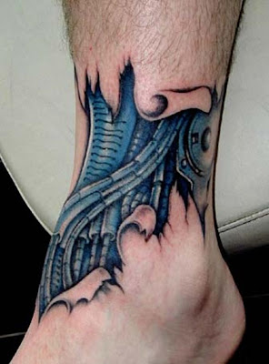 biomechanical-tattoo-designs