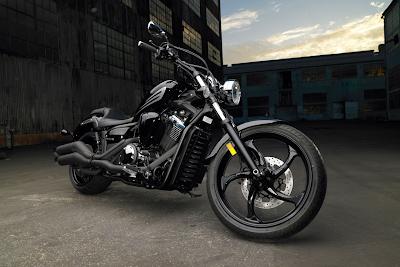 2011-Yamaha-Stryker-black