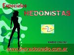 Especiales HEDONISTAS