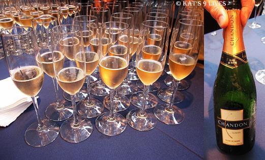 [Image: hog+in+the+fog+chandon+champagne.jpg]