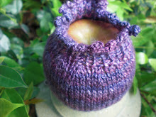 another fruit cozy I love this one